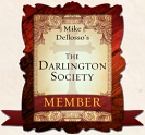 The Darlington Society
